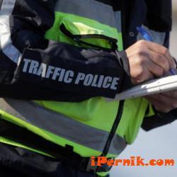 Задържаха столичанин за шофиране на автомобил след употреба на алкохол 09_1443510291
