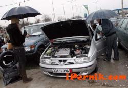 Много автосервизи и автокъщи у нас не плащат данъци и осигуровки 09_1443513178