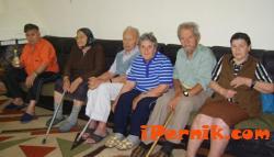 Изчезна 73-годишна жена от дом за стари хора 09_1443514865
