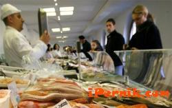 Най-добре е да се яде риба два пъти седмично 09_1443518766