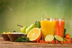 Кои храни ни помагат да отслабнем 09_1443519092