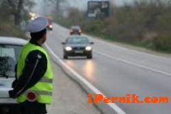 Наказаха мъж за даване на подкуп на полицай 10_1444035510
