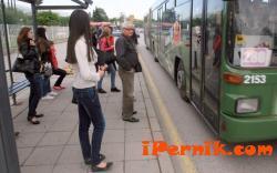 Купуват нови автобуси за София 10_1444133095