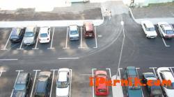 Коли няма да могат да паркират пред Централна гара 10_1444133654