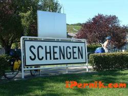 Все още няма да влизаме в Шенген 10_1444135462