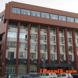 Ще има Ден на отворените врати в Съдебната палата в Перник 10_1444136112