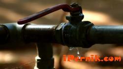 Пак няма вода в Перник 10_1444137882