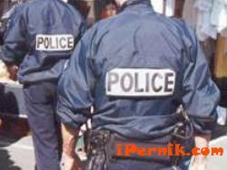Хванаха мъж за кражба от автомобили 10_1444222464
