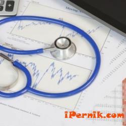 Лекар от Брезник е сред най-добрите в страната 10_1444378779
