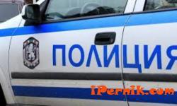 Назначиха нов шеф на полицията в Брезник 10_1444380095