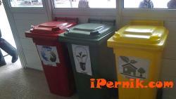 Пускат регионалното депо за твърди битови отпадъци в Перник 10_1444639298