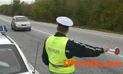 Ще проверяват колите за зимни гуми 10_1444651762
