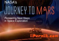 Скоро ще пращат хора на Марс 10_1444653019