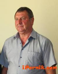 Човек на АБВ ще е кмет на Витановци 10_1445843056