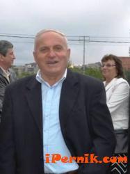 Снощи са арестували кандидат за общински съветник в Перник 10_1445854569