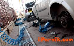 Повиши се цената за смяната на гумите със зимни 10_1445858668