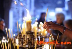 Днес честваме Димитровден 10_1445859582