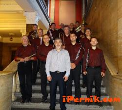 Ще има концерт концерт на Маринелла Пашова и духовия оркестър при ОК  Дворец на културата 10_1445860886