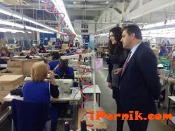 Трима общински съветници от ПП АБВ в Перник взеха участие в София 11_1447051823