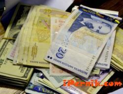 Пощенска банка взима 82 офиса на Алфа Банк 11_1447058396