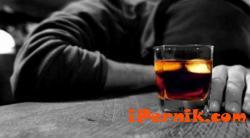 В четвъртък софянец карал пиян по пътя за Брезник 11_1447483356