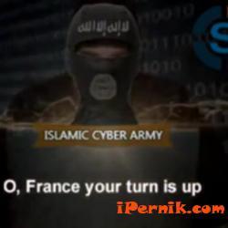 """""""Ислямска държава"""" е заподозряна за атентатите във Франция 11_1447484818"""