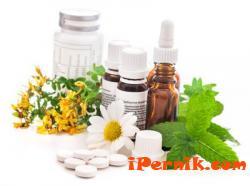 Ще забраняват хомеопатичните лекарства в Англия 11_1447490385