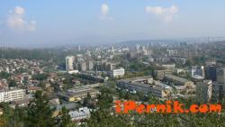 Младите социалисти в Перник ще променят левицата 11_1447507654