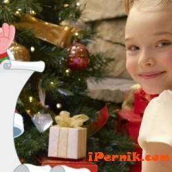Сираци си поръчаха подаръци за Коледа 11_1447508782