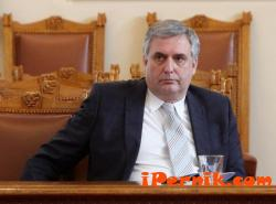 Една пета от българите работят на минимална заплата 11_1447515461