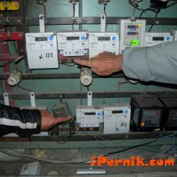 Пак има кражба на ток в Перник 11_1447945218