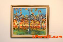 """Можете да видите изложба на Жени Желязкова в галерия """"Артсалон"""" 11_1447945959"""
