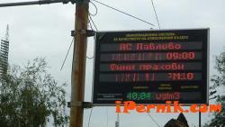 Перник е сред градовете в страната, които са най-запрашени 11_1447950981