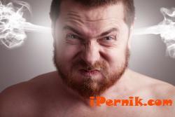 Една четвърт от британските мъже страдат всеки месец от раздразнение 11_1448097011