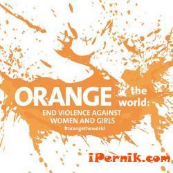 Една на всеки четири жени е преживяла насилие 11_1448099578