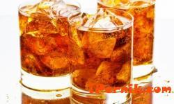 Хванаха пиян шофьор от от с. Стефаново 11_1448349527