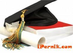 80% от завършващите средно образование влизат в университет 11_1448358379