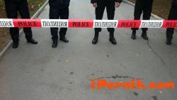 Паниката с изоставения куфар на гарата в Радомир била заради разсеяни момичета 11_1448373661