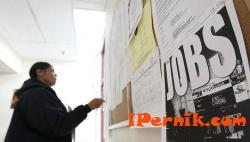 Министерството на труда и социалната политика ще бори бедността 11_1448378160