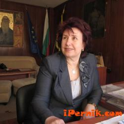 Питат гражданите на Перник за боклука 11_1448433565