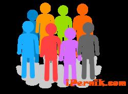 Населението у нас все повече намалява 11_1448464036
