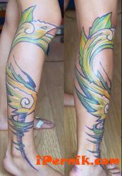 Владеем тялото си чрез татуировки 11_1448468949