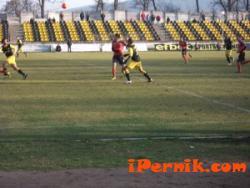 Пуснаха билетите за мача Миньор - ЦСКА 11_1448469702