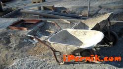 Неизползваем подлез в Перник ще бъде възстановен 11_1448521767