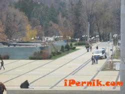 """Изграждат видеонаблюдение на новия площад """"Кракра"""" 11_1448525106"""