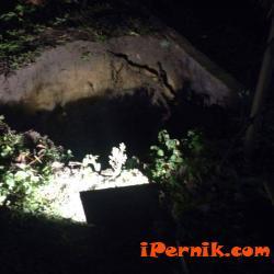 Новото свлачище в Рудничар активизира стари въпроси 11_1448528192