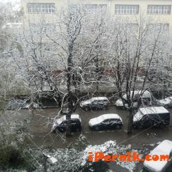 Община Перник е готова за снегопочистването 11_1448554947