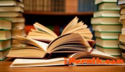 Целодневното образование беше приветствано от родители и учители 12_1449310798