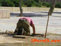 Положението с безработицата в Трън и Ковачевци е плачевно 12_1449731085
