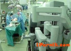 Две са пътеките за допълнителното лечение 12_1449741225
